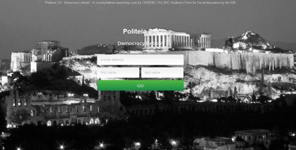 Startseite Politeia2
