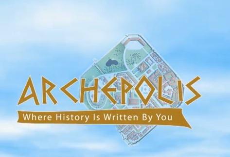 Archepolis