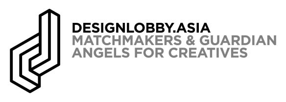 Designlobby ASIA Matchmakers RGB 150dpi