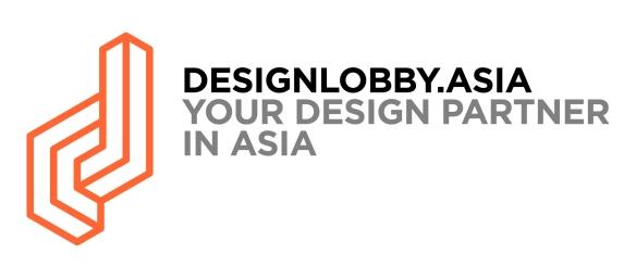 DL Logo Asia Orange RGB 150dpi