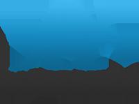 bugsense_logo