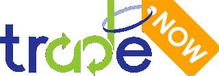 tradenow_logo