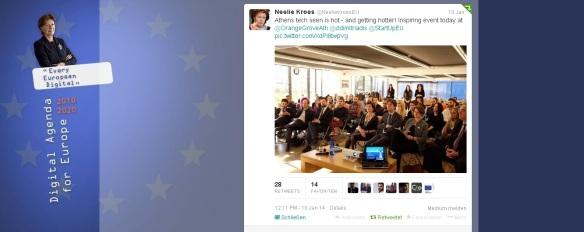 Nellie_Kroes_Twitter_Greek_startup_scene_is_hot