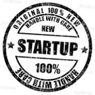 startupGRmwc