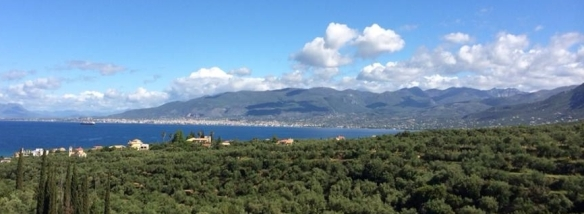 Kalamata_Valley