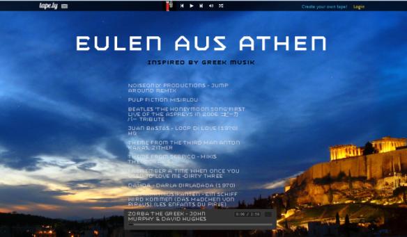 Tapely_EulenAusAthen-Mix