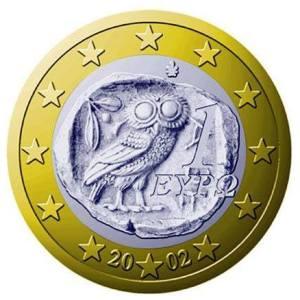 Greichischer_Euro_mit_Eule