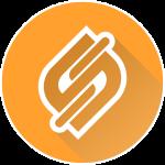 Sensorflare_Logo
