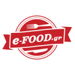 e-food-logo