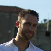 Periklis2