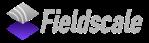 Fieldscale-Logo