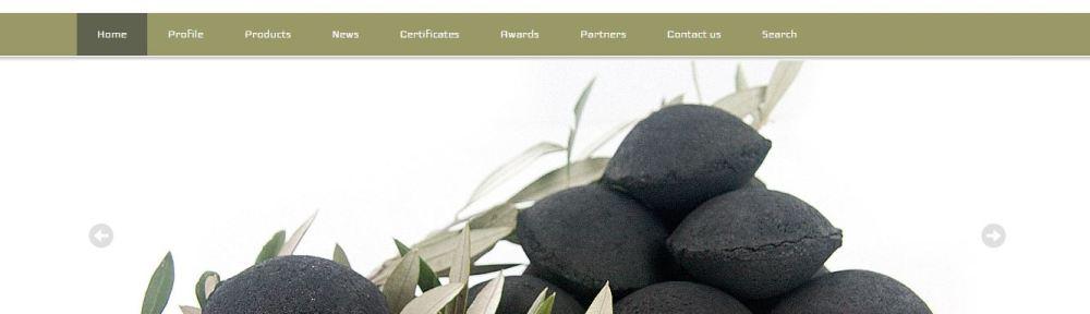 vielversprechend 10 klimis olivenkernkohle eulen aus athen. Black Bedroom Furniture Sets. Home Design Ideas