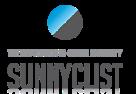 Sunnyclist_Logo