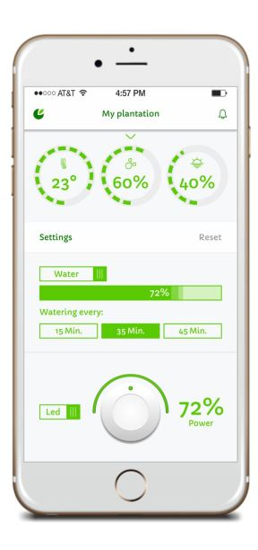 CityCrop-App1