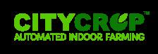CityCrop-logo-final-RGB
