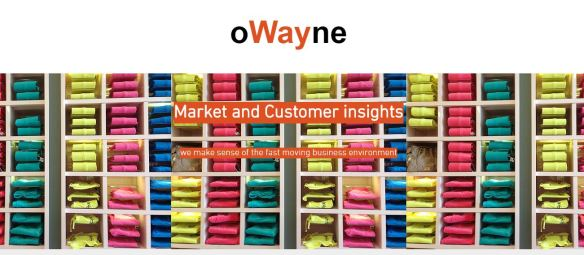 Owayne_Startseite