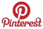 Pinterest_logo-3-730x487