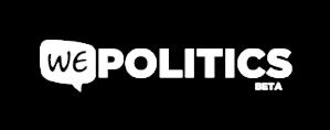 WePolitics_Logo