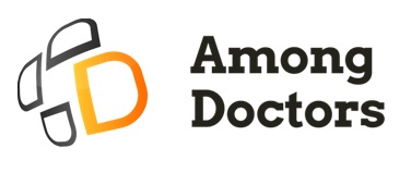 amongdoctors_logo